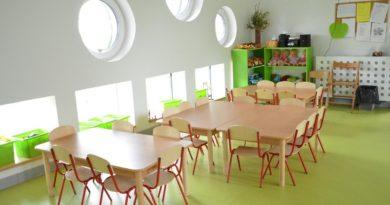 przedszkole fot. UMP