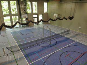 sala gimnastyczna na gluszynie 4 fot. pim 300x225 - Poznań: Sala gimnastyczna przy zespole szkół na Głuszynie już gotowa!