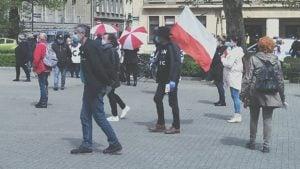 spacer z konstytucja 3 300x169 - Poznań: 3 Maja, czyli spacer z Konstytucją na placu Wolności