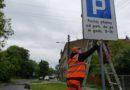 Poznań: Rusza Śródmiejska Strefa Płatnego Parkowania