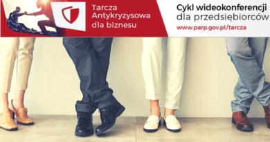 szkolenia dla przedsiebiorców fot. PARP