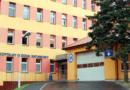 Ostrów: Szpital wznawia przyjmowanie pacjentów