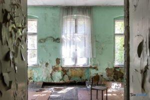 szptal sanatorium dla dzieci w milowodach fot. slawek wachala 8611 300x200 - Na weekend do Kowanówka