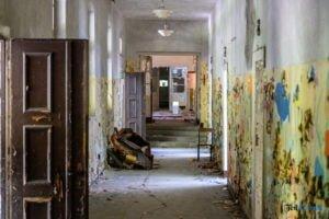 szptal sanatorium dla dzieci w milowodach fot. slawek wachala 8618 300x200 - Na weekend do Kowanówka