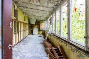 szptal sanatorium dla dzieci w milowodach fot. slawek wachala 8646 300x200 - Na weekend do Kowanówka