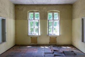 szptal sanatorium dla dzieci w milowodach fot. slawek wachala 8657 300x200 - Na weekend do Kowanówka
