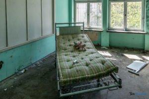 szptal sanatorium dla dzieci w milowodach fot. slawek wachala 8679 300x200 - Na weekend do Kowanówka