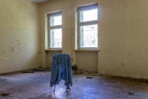 szptal sanatorium dla dzieci w milowodach fot. slawek wachala 8686 300x200 - Na weekend do Kowanówka