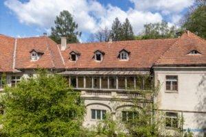 szptal sanatorium dla dzieci w milowodach fot. slawek wachala 8688 300x200 - Na weekend do Kowanówka