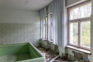szptal sanatorium dla dzieci w milowodach fot. slawek wachala 8695 300x200 - Na weekend do Kowanówka
