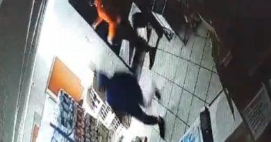 włamanie i kradzież fot. policja