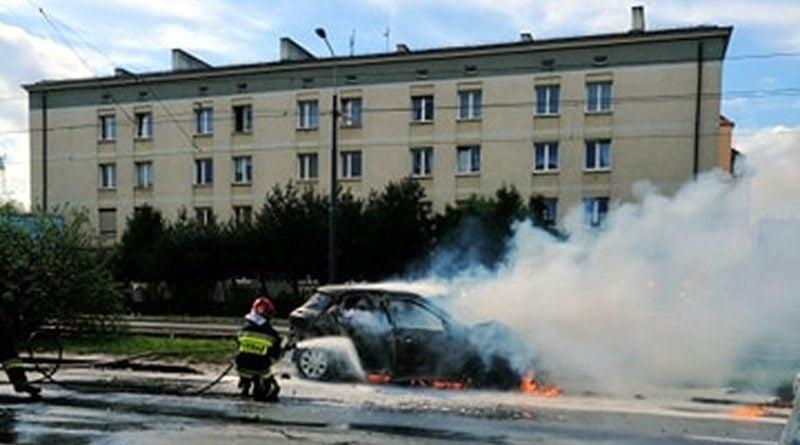 wypadek Przybyszewskiego 3