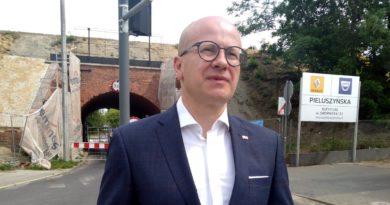 bartlomiej wroblewski 2 390x205 - Poznań: Bartłomiej Wróblewski nowym Rzecznikiem Praw Obywatelskich?