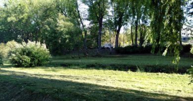 dolina Bogdanki