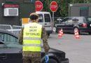 Ostrzeszów: Burmistrz zaapelował do mieszkańców o ograniczenie wizyt w urzędach