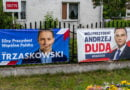 Andrzej Duda wygrał wybory? Pierwsze wyniki dają mu przewagę