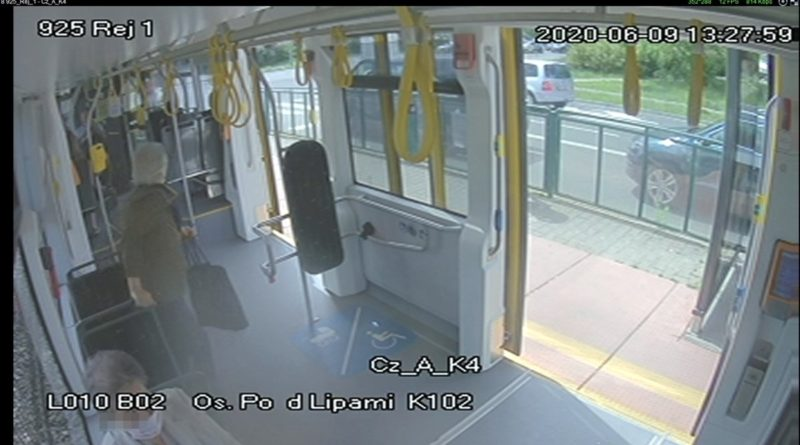 monitoring_pojazdow_online_fot. MPK