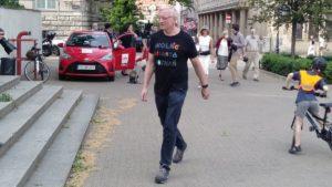 obchody 4 czerwca 1 300x169 - Poznań: Toast dla Wolności - na placu Wolności