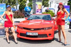 poznan moto fest fot. slawek wachala 4963 300x200 - Poznań: Ekskluzywne samochody opanowały MTP