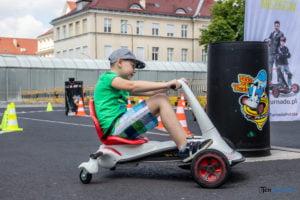 poznan moto fest fot. slawek wachala 5038 300x200 - Poznań: Ekskluzywne samochody opanowały MTP
