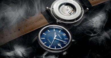 tanie-zegarki-szwajcarskie-adriatica fot. art. sponsorowany