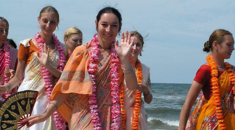 wakacje Indie