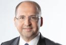 """Adam Bielan do ambasadora Niemiec: """"Nie życzymy sobie takich interwencji"""". Poszło o okładkę """"Faktu"""""""