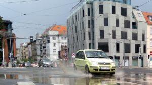 burza 4 300x169 - Poznań: Burza przeszła nad miastem!
