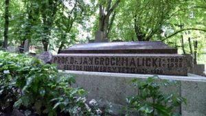 cmentarz na cytadeli fot. ump2 300x169 - Poznań: Cmentarz na Cytadeli odzyskuje blask