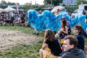 festiwal malta krystyna lama szydlowska potrzebuje cie jak wody fot. slawek wachala 0594 300x200 - Poznań: Taneczne popołudnie z Malta Festiwal