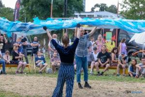 festiwal malta krystyna lama szydlowska potrzebuje cie jak wody fot. slawek wachala 0631 300x200 - Poznań: Taneczne popołudnie z Malta Festiwal