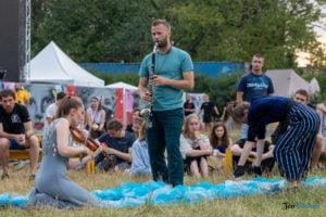 festiwal malta krystyna lama szydlowska potrzebuje cie jak wody fot. slawek wachala 0651 300x200 - Poznań: Taneczne popołudnie z Malta Festiwal
