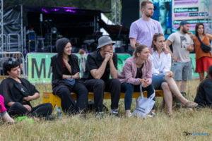 festiwal malta krystyna lama szydlowska potrzebuje cie jak wody fot. slawek wachala 0652 300x200 - Poznań: Taneczne popołudnie z Malta Festiwal