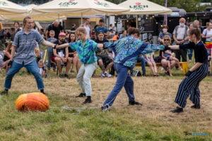 festiwal malta krystyna lama szydlowska potrzebuje cie jak wody fot. slawek wachala 0665 300x200 - Poznań: Taneczne popołudnie z Malta Festiwal