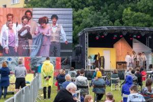 festiwal malta turnus mija a ja niczyja operetka sanatoryjna teatr im. j. slowackiego z krakowa fot. slawek wachala 7488 300x200 - Malta Festival Poznań: Turnus mija, a ja niczyja!