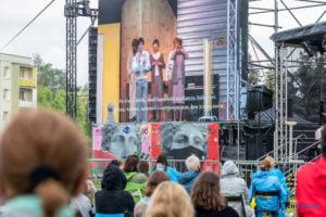 festiwal malta turnus mija a ja niczyja operetka sanatoryjna teatr im. j. slowackiego z krakowa fot. slawek wachala 7493 300x200 - Malta Festival Poznań: Turnus mija, a ja niczyja!
