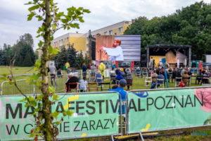 festiwal malta turnus mija a ja niczyja operetka sanatoryjna teatr im. j. slowackiego z krakowa fot. slawek wachala 7504 300x200 - Malta Festival Poznań: Turnus mija, a ja niczyja!