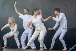 festiwal malta yoenna odmety fot. slawek wachala 0450 300x200 - Poznań: Taneczne popołudnie z Malta Festiwal
