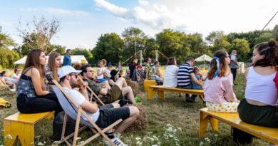 Festiwal Malta - YoenNa -Odmęty- fot. Sławek Wąchała