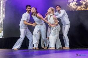 festiwal malta yoenna odmety fot. slawek wachala 0552 300x200 - Poznań: Taneczne popołudnie z Malta Festiwal