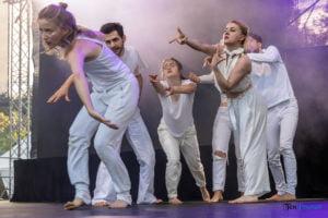 festiwal malta yoenna odmety fot. slawek wachala 0559 300x200 - Poznań: Taneczne popołudnie z Malta Festiwal