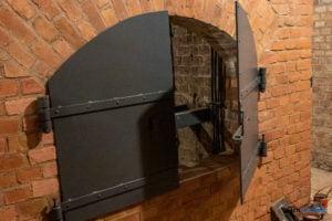 fort vii remont fot. slawek wachala 0183 300x200 - Poznań: Trwa renowacja Fortu VII. Zobaczcie, jak to wygląda od środka!