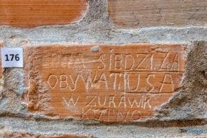 fort vii remont fot. slawek wachala 0212 300x200 - Poznań: Trwa renowacja Fortu VII. Zobaczcie, jak to wygląda od środka!