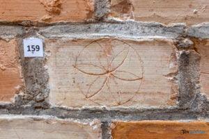 fort vii remont fot. slawek wachala 0215 300x200 - Poznań: Trwa renowacja Fortu VII. Zobaczcie, jak to wygląda od środka!