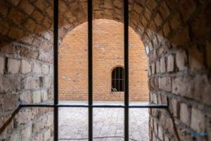 fort vii remont fot. slawek wachala 0221 300x200 - Poznań: Trwa renowacja Fortu VII. Zobaczcie, jak to wygląda od środka!
