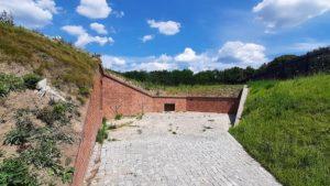 fort vii renowacja fot. wmn2 300x169 - Poznań: Kolejne miliony na renowację Fortu VII