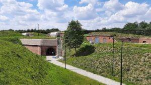 fort vii renowacja fot. wmn5 300x169 - Poznań: Kolejne miliony na renowację Fortu VII