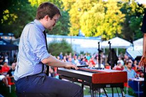 glowny zawor jazzu koncerty solackie 2020 fot. magda zajac 5710 300x200 - Poznań: Główny Zawór Jazzu: To był koncert!