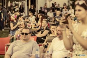 glowny zawor jazzu koncerty solackie 2020 fot. slawek wachala 6893 300x200 - Poznań: Główny Zawór Jazzu: To był koncert!