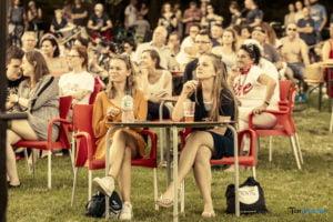 glowny zawor jazzu koncerty solackie 2020 fot. slawek wachala 6898 300x200 - Poznań: Główny Zawór Jazzu: To był koncert!